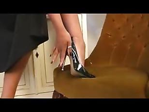 Секс азери гызлары