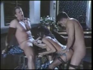 Порно ролики домашниикороткие