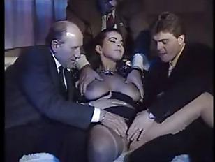 Порно ролики дам порно туб