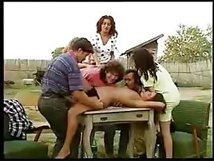 Порно видео с женским доминированием