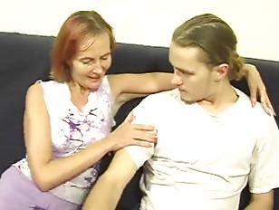 Онлай порно зрелые русские