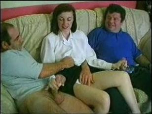 Реальный оргазм девочек онлайн