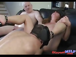 Picture Mature And Young Jizz Party