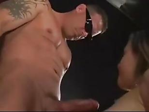 Порно бисекс куни анилингус