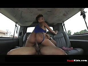 Ретро порно80 90 германии