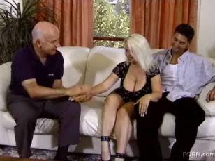 Домашние Порно Толстых
