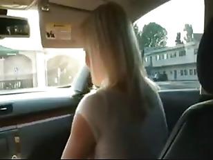 Смотреть видео магма порно 8090 г