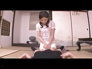 Picture Akemi Get Drill Hard