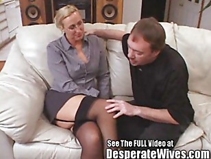 Picture Joey Lynn Teacher Gets A Slut Training Lesso