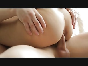 Picture Sexy Slut 3some Play