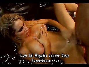 Французская жена на двоих порно