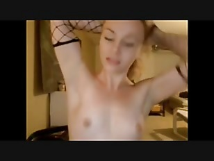 LovelyLittleL Amazing Teary Eyed Dildo Deepthroat