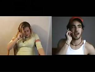 Казусы во время съемок порно фильмов