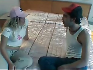 Picture Israeli Girl Sex 1