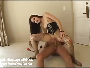 Picture Anal Slave Gets Spanked