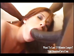 Picture Girl Gets Big Cocks In All Holes