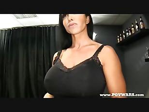 Трансы азиаты порно онлайн ролики