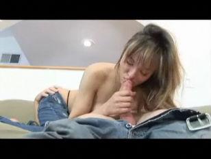 Руски дамашни порной