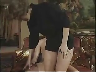 Трансы трахают мужиков русское порно