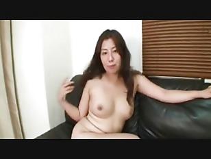 Секс жина видео