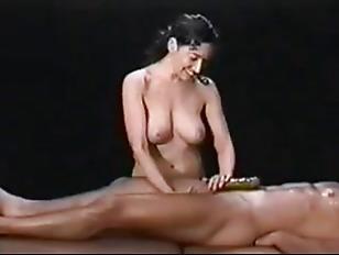 Катю андрееву ебут