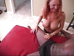 Порно онлайн глубокий жестокийминет
