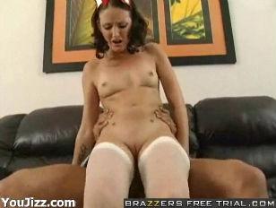 Порно крик анального секса