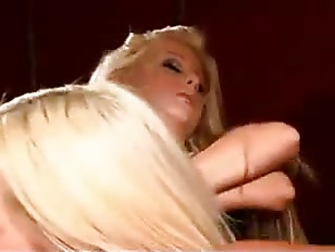 Picture Krystal Steal And Nikki Benz Get Fucked