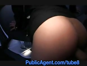 Picture Amateur Asian Anal Sex Outside On The Car