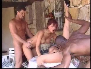 Как ебутса 80летние старухи порно