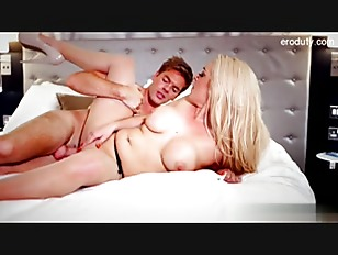 Picture Stunning Erotic And Romantic Fuck