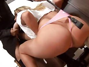 Порно онлайн жена сосет муж смотрит