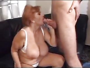 Порно русских студенток г благовещенск