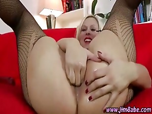 Older Guy Younger Hot Teen Fuck And Cumshot