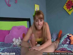 Picture Lexi Belle Daddys Little Slutty Angel