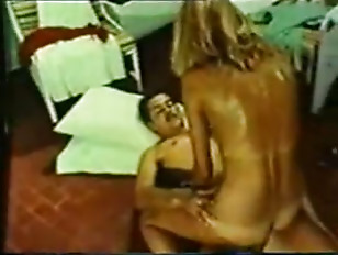 Женский судорожный оргазм онлайн