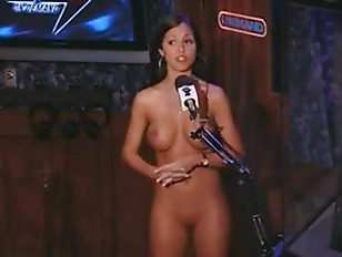 Picture Janessa Brazil Rides The Sybian