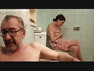 Барыня лизун порновидео