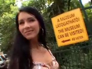 Порно видео с не обрезанными