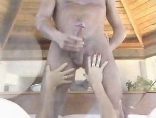 Монастырь порно скрытая камера