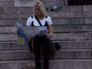 Отымела мужа в жопу видео русское