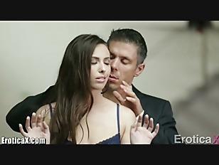Видео обмен жёнами