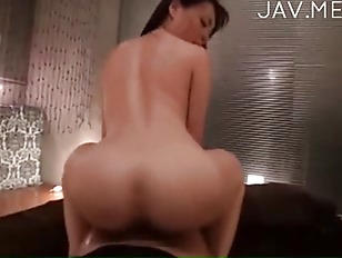 Picture Young Yoshi Porn Play