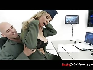 Пышная оргазм видео