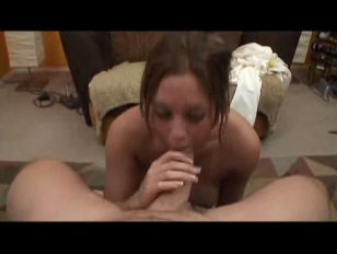Picture Young Girl 18+ Fucked
