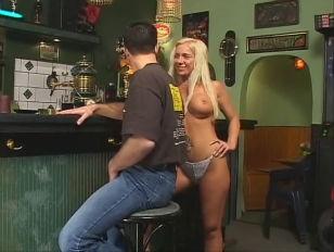 Анорексичные в анальном порно
