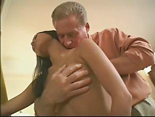 Домашнее порно видео ольга бузова