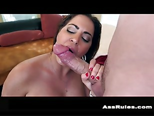 Julianna Vega Fucked Around Th