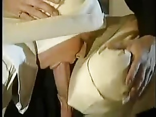 Nuns and priest sex anal and f