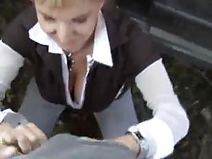 Picture Mature Woman Fucked